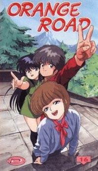 VHS_animedynamicitalia16.jpg